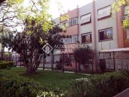 Apartamento à venda com 1 dormitórios em Vila jardim, Porto alegre cod:57074