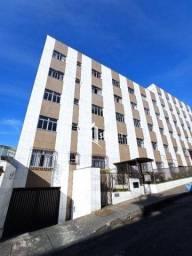 Apartamento com 1 quarto para alugar, 58 m² por R$ 600/mês - Paineiras - Juiz de Fora/MG