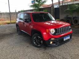 JEEP RENEGADE 2016/2016