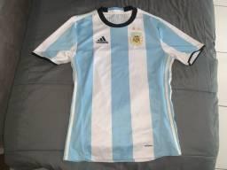 Camisas de time de Futebol - Colecionador