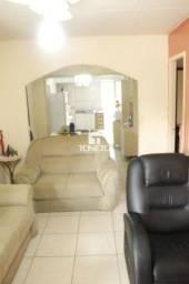 Casa 3 dormitórios à venda Tancredo Neves Santa Maria/RS