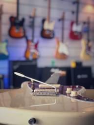 Compro e vendo instrumentos