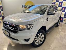 Título do anúncio: Ford Ranger XLT 3.2 20V 4x4 CD Diesel Aut.