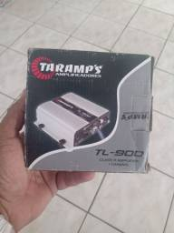 Módulo Taramps tl 900
