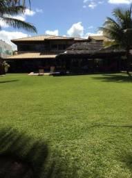 Casa à venda, 4 quartos, 4 suítes, 2 vagas, Guarajuba - Camaçari/BA