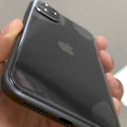 iPhone 11 Apple 128GB Preto