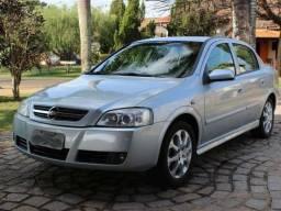 Chevrolet Astra 2.0 2011