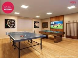 Smart Torquato, apartamento de 2 quartos!