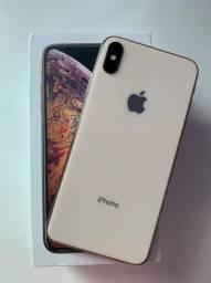 iPhone XS Max 64 Gb Troco por iPhone Superior