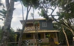OUT 774 - Lindo sítio em Iguaba Grande - RJ