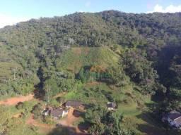 Título do anúncio: Chácara à venda, 1350 m² por R$ 145.000,00 - Zona Rural - Marechal Floriano/ES