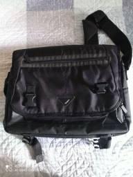 Bolsa para Notebook Targus TSM099-51