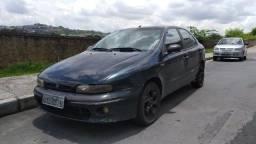 Fiat Brava SX 1.6 16V 2001