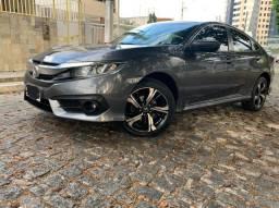 Honda Civic 2018/2018 EXL Top