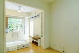 Alugo Apartamento Mobilhado Para Morar
