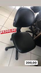 Cadeira cadeira