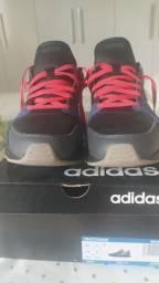 Adidas CrazyChaos 42