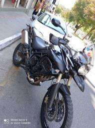 Moto top 20 mil rodados