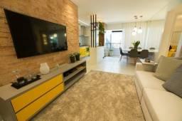 """Título do anúncio: Apartamento de 2/4 Negrão De Lima Com """"""""Entrada de """"""""R$ 19 mil Aproximadamente"""