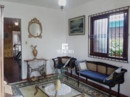 Casa 6 dormitórios à venda Dom Antônio Reis Santa Maria/RS