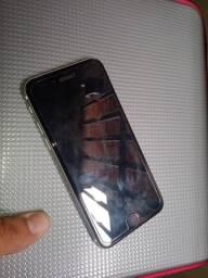 Iphone SE (2° Geração)