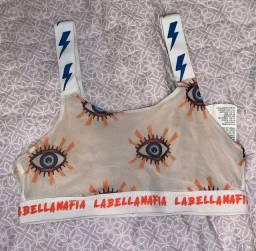 Labellamafia m