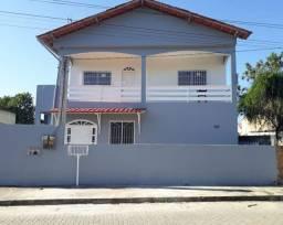 Vende-se Casa na Praia (mobiliada) - Itaoca (ES)