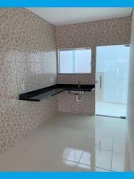 Casa Nova Pronta Pra Morar Cd Fechado 2qrts Parque Das Laranjeiras hxodu uiflw