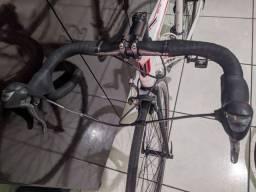 Bike speed oggi, tamanho 52
