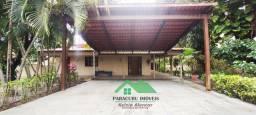 Vendo agradável casa mobiliada no centro de Paracuru