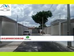 Casa Nova Px Condomínio São Judas Tadeu Pronta 2qrt Parque Das Laranjeiras iztcs yllwl
