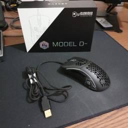 Glorious Model D Minus