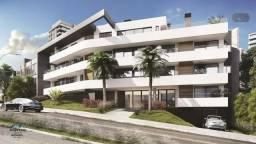 Apartamento à venda com 3 dormitórios em Centro, Torres cod:12029