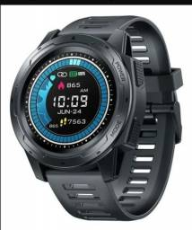 Relógio Zeblaze inteligente Vibe 5 Pro