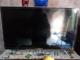 Tv smart 32 semp