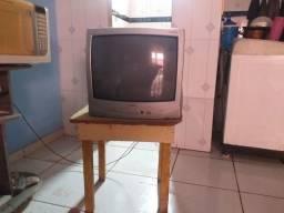 Televisao 24 faço entrega