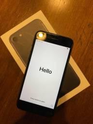 Iphone 7 32GB - Importado