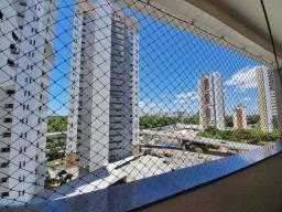 (EXR-64135) Oportunidade no Dionísio Torres de 91m². À venda com 3 quartos!