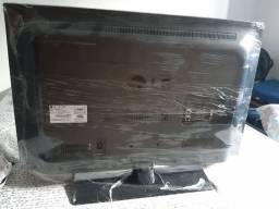 Televisão 32 polegadas seminova
