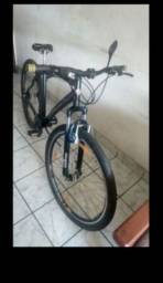 Bicicleta track aro29