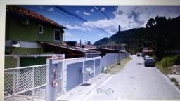 Casa Duplex -  80 m² - 2 quartos em condomínio - Bairro Leandro - Itaguai RJ