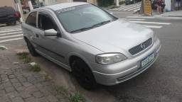 Astra 2000 ( 2ª dona ) $ 9,800
