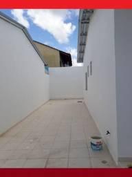 No Águas Claras Pronta 2qrt Px Avenida Das Torres Casa Nova dzkwf tpkxp