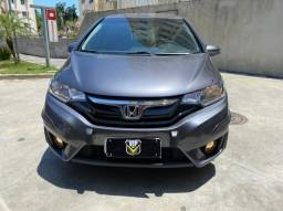 Honda FIT Flex C/Entrada+48x1090 Fixas