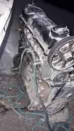 Motor ap