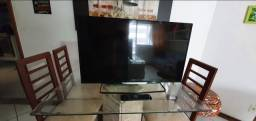"Smart TV 32"" Philips 32PFG5509/78 FULL HD"