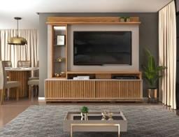 Home Lindo P/ Tv