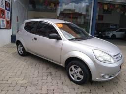 Ford / Ka 1.0 - 2007