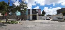 Apartamento no Rocha Cavalcante próximo ao Sebrae
