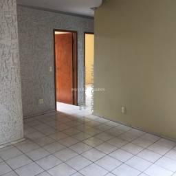 Belo Horizonte - Apartamento Padrão - Ouro Preto